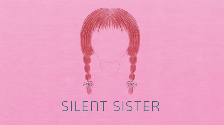 Silent Sister Productions