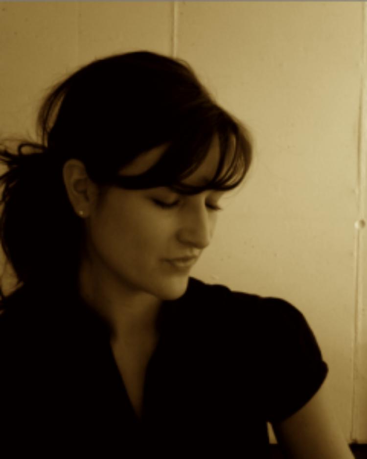 Silvana Pellegrini