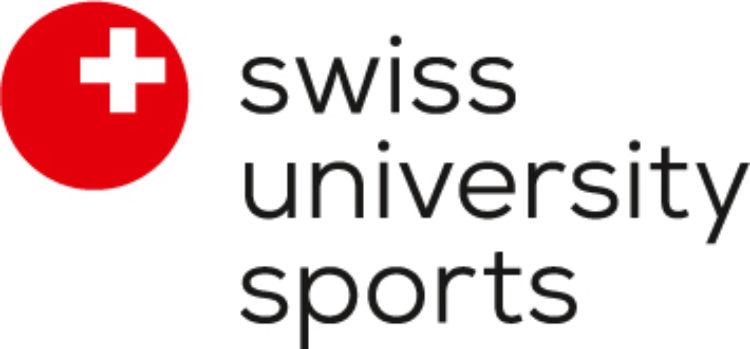 Swiss University Sports