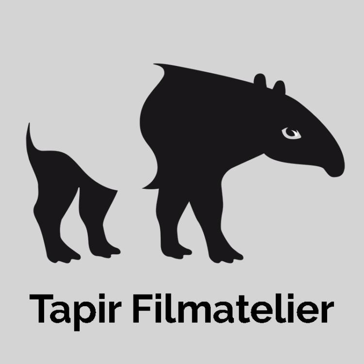 Tapir Filmatelier