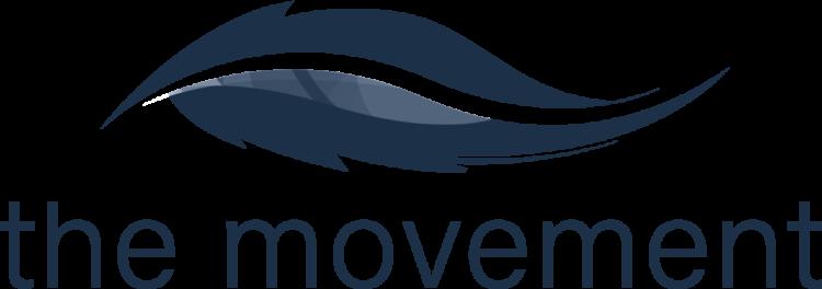 The movement (NPO)