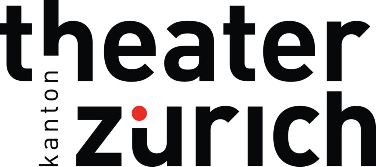 Theater Kanton Zürich