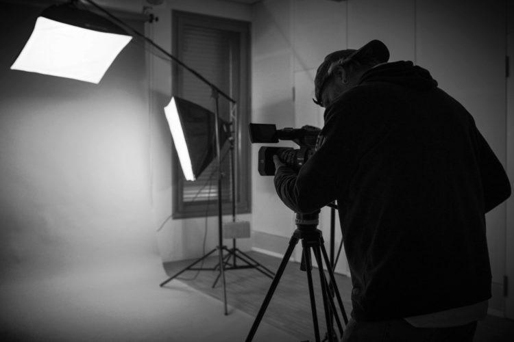 VideoEditingService.ch