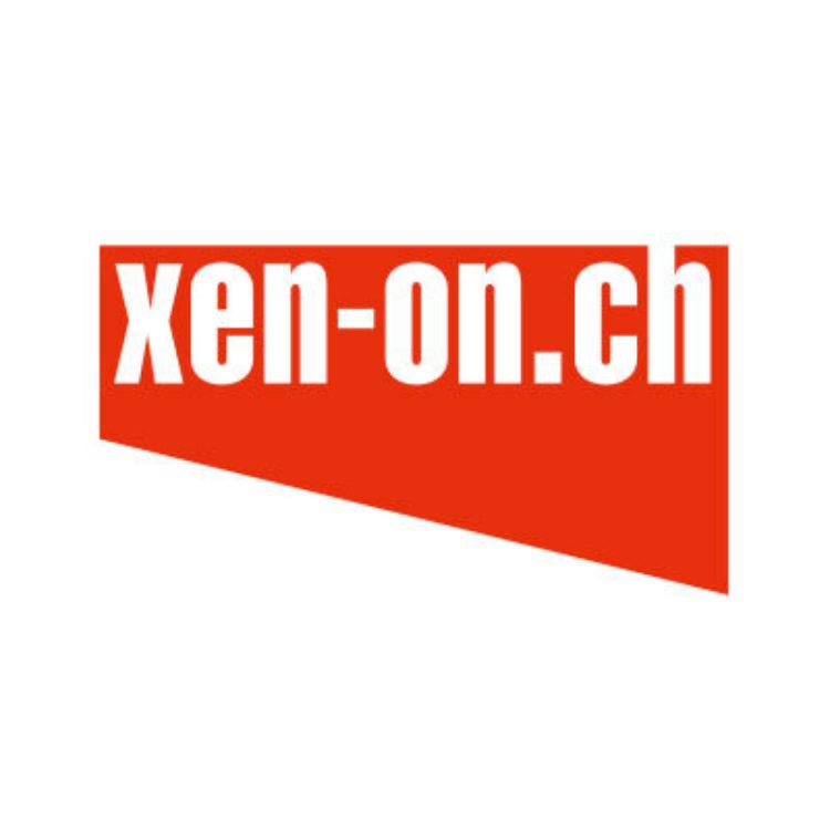 XEN-ON FOTO/VIDEO