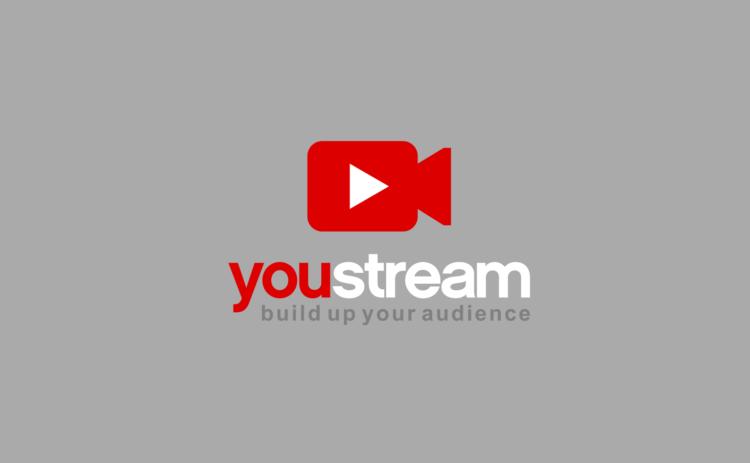 youstream