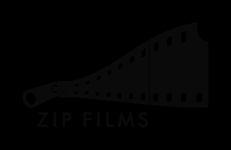 zip films