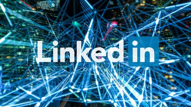 Co to jest LinkedIn?