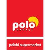 Praca, praktyki i staże w POLOmarket