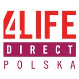 Praktyki 4Life Direct