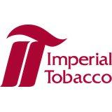 Praktyki Imperial Tobacco Polska Manufacturing S.A.