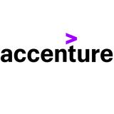 Praca Accenture
