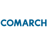 Praktyki, Staż Comarch