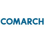 Praca Comarch
