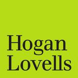 Praktyki Hogan Lovells