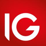 Praktyki IG