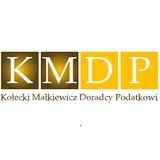 Praktyki, Staż Kołecki Małkiewicz Doradcy Podatkowi