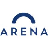 Praktyki, Staż Arena Advisory