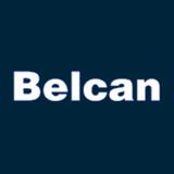 Praca, praktyki i staże w Belcan