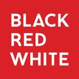 Praktyki Black Red White