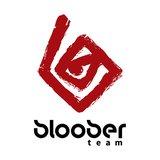 Praktyki Bloober Team