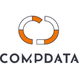 Praktyki Compdata