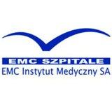 Praktyki EMC Instytut Medyczny S.A.