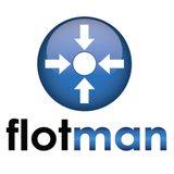Praktyki Flotman Sp. z o.o.