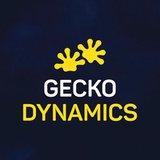Praca Gecko Dynamics