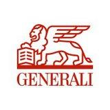 Praca, praktyki i staże w Generali