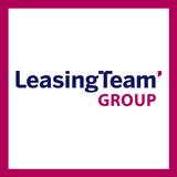 Praktyki LeasingTeam Group