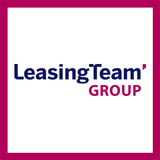 Praktyki LeasingTeam Professional