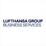 Praca, praktyki i staże w Lufthansa Group Business Services