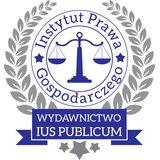 Praktyki Wydawnictwo Instytutu Gospodarczego Ius Publicum