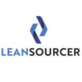 Praca, praktyki i staże w LeanSourcer
