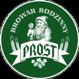 Praca, praktyki i staże w Browar Prost