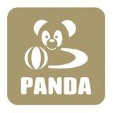 Praktyki Panda