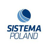 Praca Sistema Poland