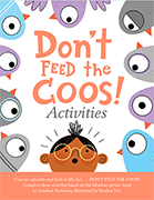 coos-activity-preview-2