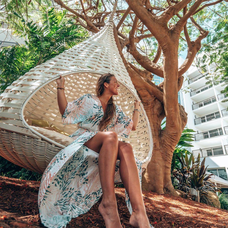 Aruba Marriott Resort & Stellaris® Casino Palm Beach, Aruba