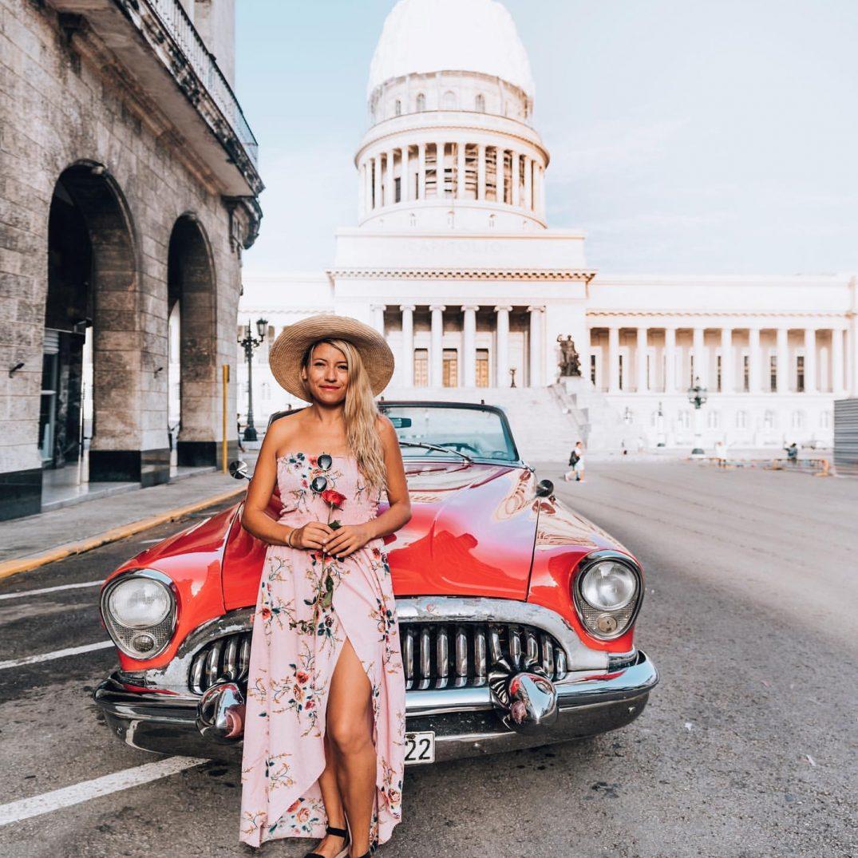 Havana, Havana, Cuba