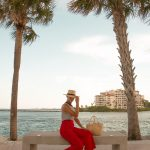 South Point, Miami Beach South Point, Miami Beach