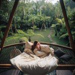 Hideout Bali Karangasem, Indonesia