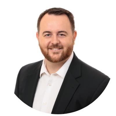 Chris-Hale-Suncor-Financial.png
