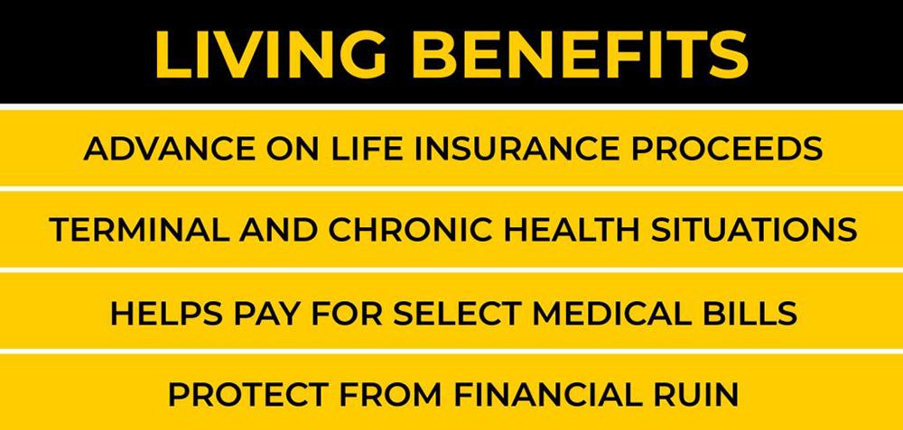 2-Living-Benefits.png