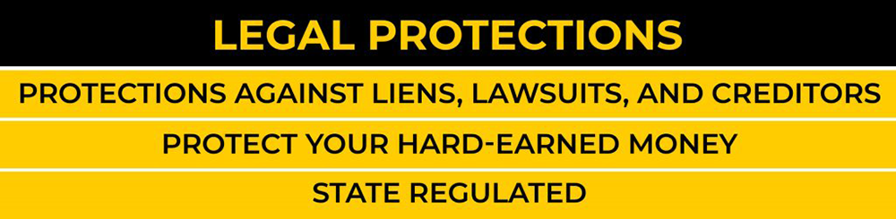 5-Legal-Protections.png