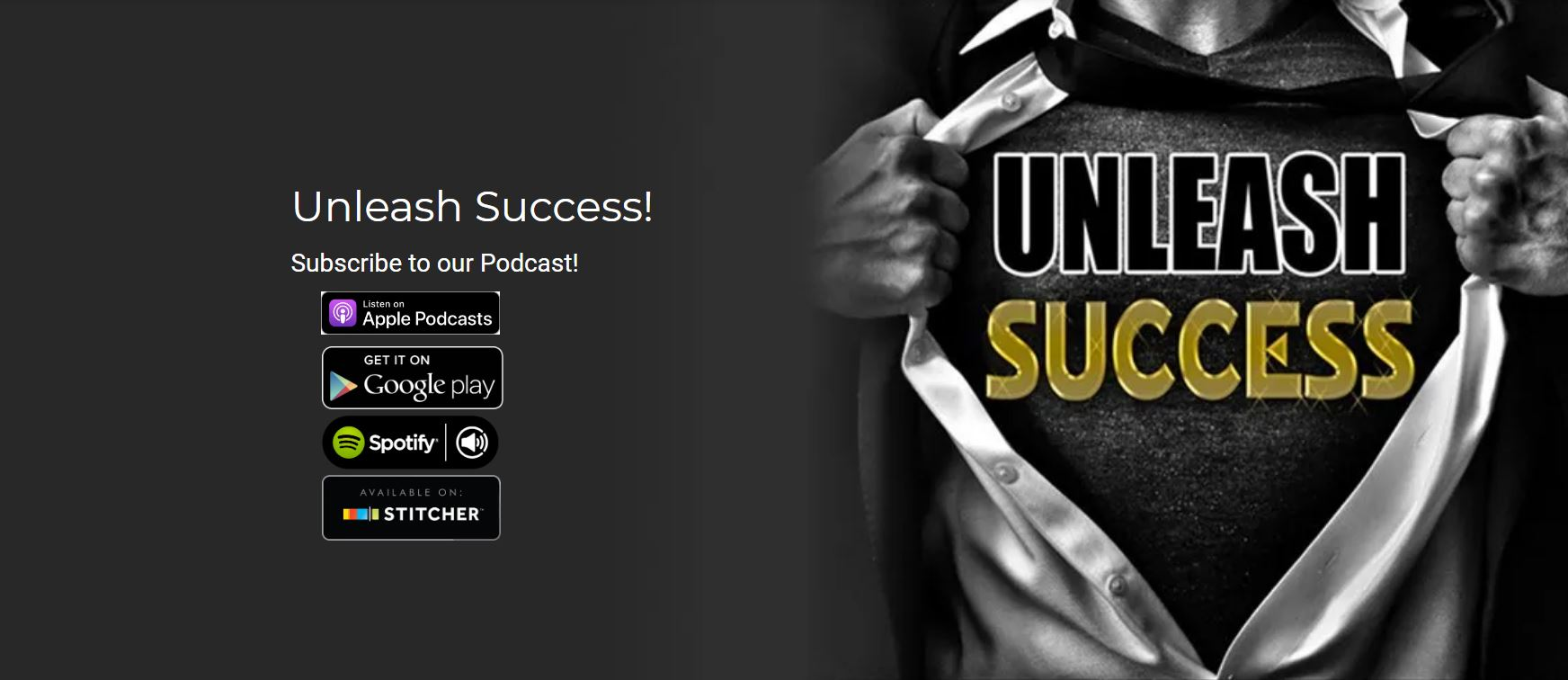 unleashed-success-podcast.jpg