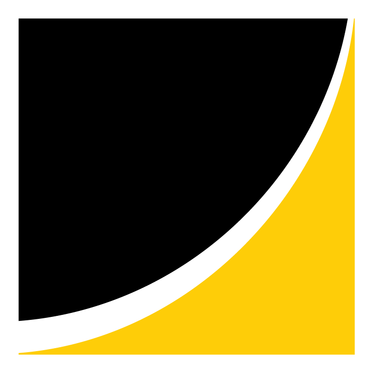 SunCor-Logo-2a.png