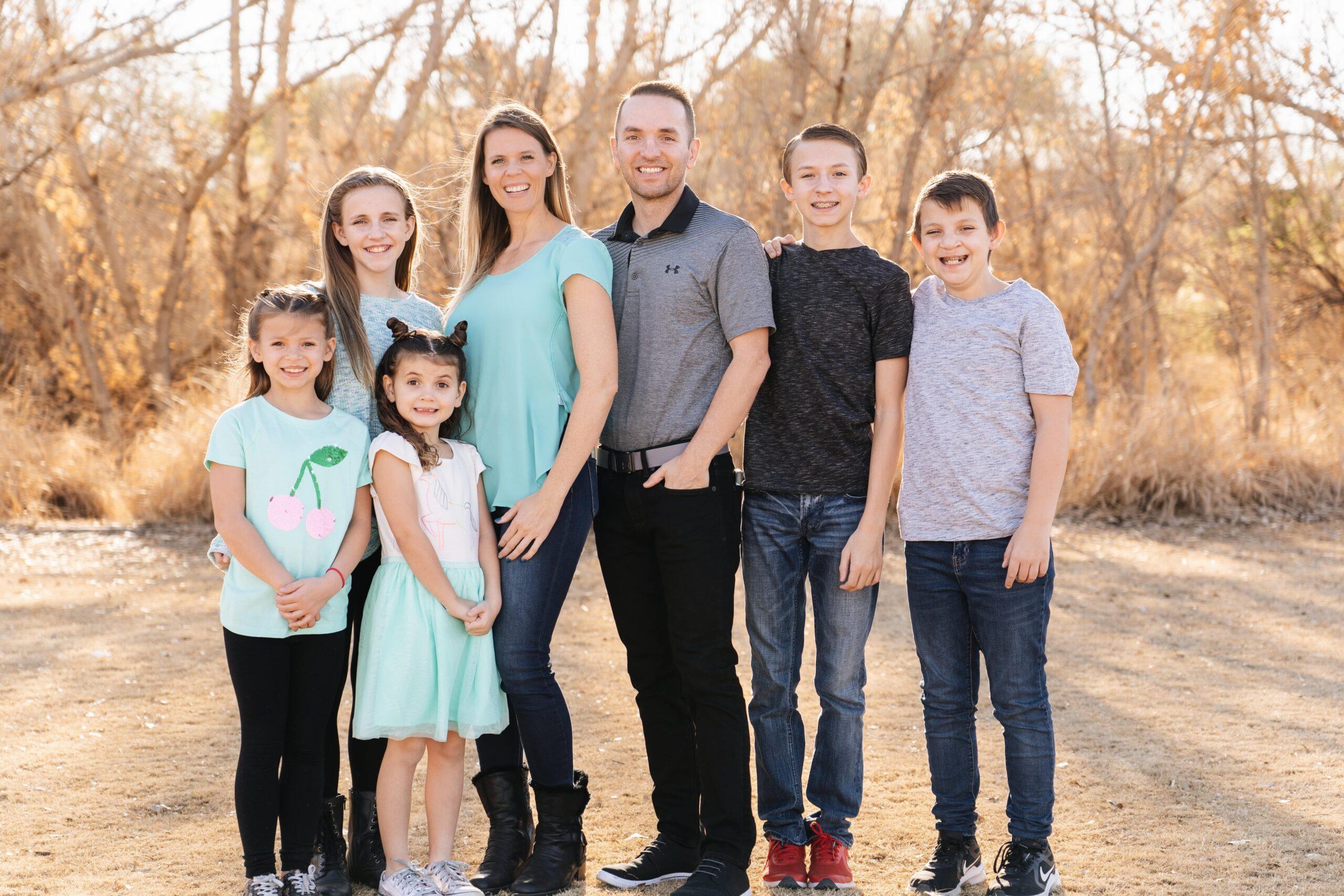 Ray-Family-min-scaled.jpg