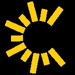 SunCor-Logo-2a