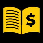 Financial-Education-2